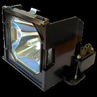SANYO PLC-XP55 Лампа з модулем