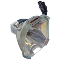 SANYO PLC-XP55L Лампа без модуля