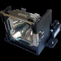 SANYO PLC-XP57E Лампа з модулем