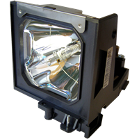 SANYO PLC-XT10 Лампа з модулем