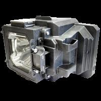SANYO PLC-XT20 Лампа з модулем