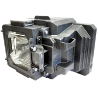SANYO PLC-XT21 Лампа з модулем