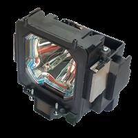 SANYO PLC-XT2100C Лампа з модулем