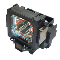 SANYO PLC-XT30L Лампа з модулем
