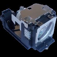 SANYO PLC-XU100 Лампа з модулем
