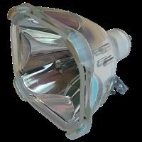 SANYO PLC-XU10E Лампа без модуля