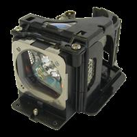 SANYO PLC-XU2010C Лампа з модулем