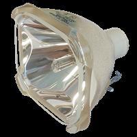 SANYO PLC-XU20E silent Лампа без модуля