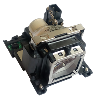 SANYO PLC-XU300K Лампа з модулем