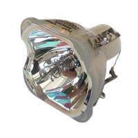SANYO PLC-XU301A Лампа без модуля
