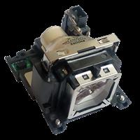 SANYO PLC-XU305K Лампа з модулем