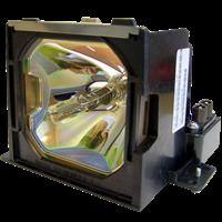 SANYO PLC-XU400 Лампа з модулем