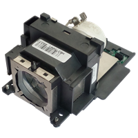 SANYO PLC-XU4000 Лампа з модулем