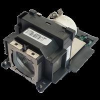 SANYO PLC-XU4001 Лампа з модулем