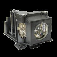 SANYO PLC-XU49 Лампа з модулем
