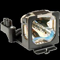 SANYO PLC-XU55 Лампа з модулем