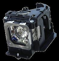 SANYO PLC-XU88 Лампа з модулем
