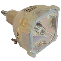SANYO PLC-XW10 Лампа без модуля