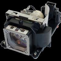 SANYO PLC-XW1000C Лампа з модулем