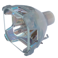 SANYO PLC-XW20 Лампа без модуля