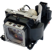 SANYO PLC-XW7000C Лампа з модулем