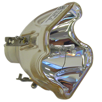 SANYO PLC-Z800 Лампа без модуля