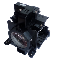 SANYO PLC-ZM5000L Лампа з модулем