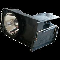 SANYO PLV-55WM1 Лампа з модулем