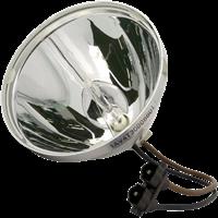 SANYO PLV-55WM1 Лампа без модуля