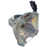 SANYO PLV-60 Лампа без модуля
