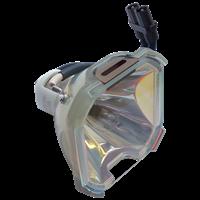 SANYO PLV-60E Лампа без модуля