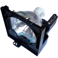 SANYO PLV-60HT Лампа з модулем