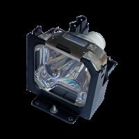SANYO PLV-Z1C Лампа з модулем
