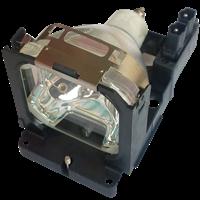 SANYO PLV-Z1X Лампа з модулем