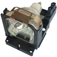 SANYO PLV-Z2 Лампа з модулем