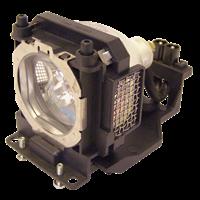 SANYO PLV-Z4 Лампа з модулем