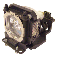 SANYO PLV-Z5 Лампа з модулем