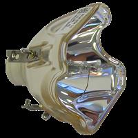 SANYO POA-LMP102 (610 328 6549) Лампа без модуля