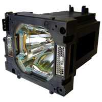 SANYO POA-LMP108 (610 334 2788) Лампа з модулем