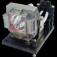 SANYO POA-LMP117 (610 335 8406) Лампа з модулем