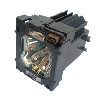 SANYO POA-LMP124 (610 341 1941) Лампа з модулем