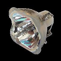 SANYO POA-LMP131 (610 343 2069) Лампа без модуля