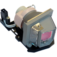 SANYO POA-LMP133 (CHSP8CS01GC01) Лампа з модулем