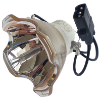 SANYO POA-LMP137 (610 347 5158) Лампа без модуля