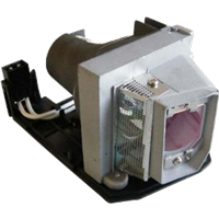 SANYO POA-LMP138 (610 346 4633) Лампа з модулем