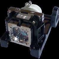 SANYO POA-LMP140 (610 350 2892) Лампа з модулем
