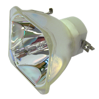 SANYO POA-LMP140 (610 350 2892) Лампа без модуля
