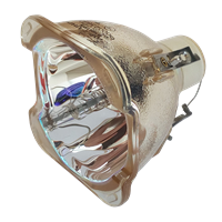 SANYO POA-LMP145 (610 350 6814) Лампа без модуля