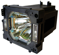 SANYO POA-LMP149 (610 357 0464) Лампа з модулем