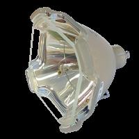 SANYO POA-LMP48 (610 301 7167) Лампа без модуля